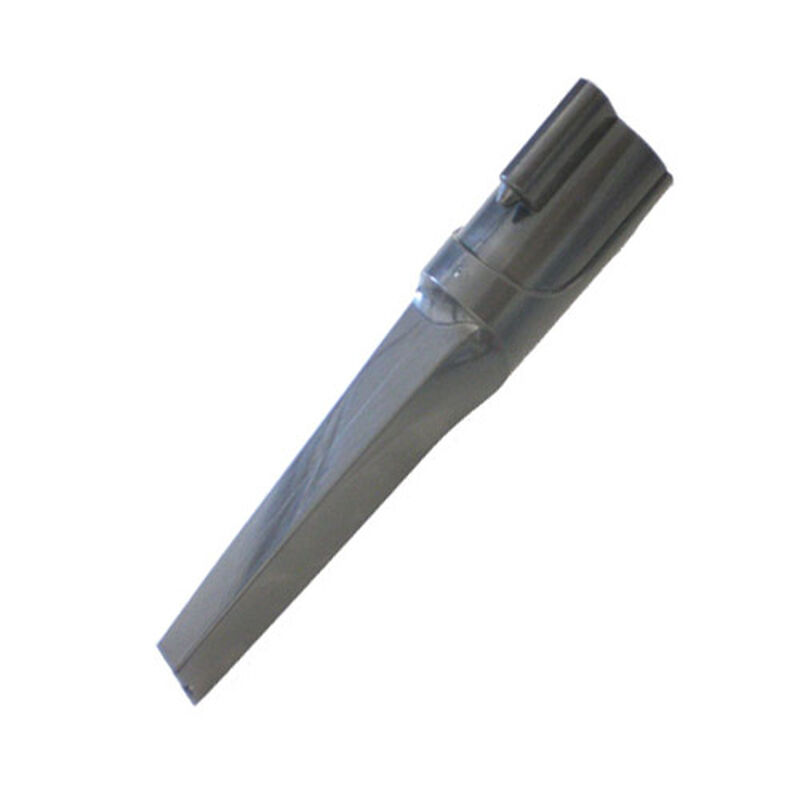 Spraying Crevice Tool 2109156 BISSELL Carpet Cleaner Parts Down
