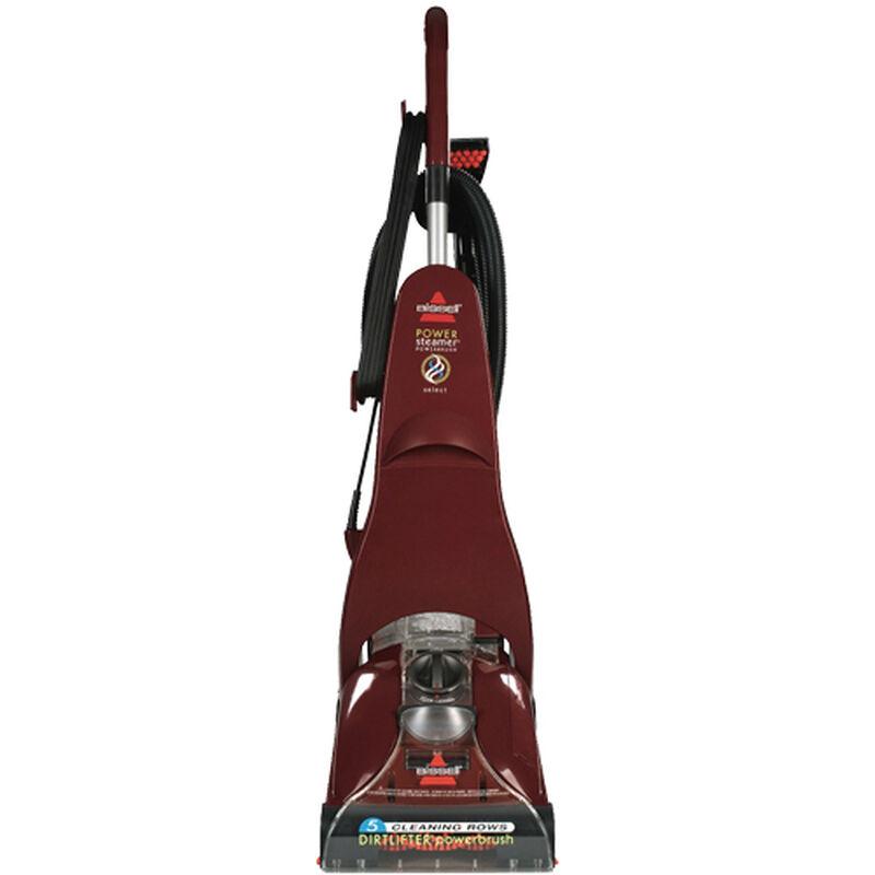 Powersteamer Powerbrush Select Carpet Steam Cleaner