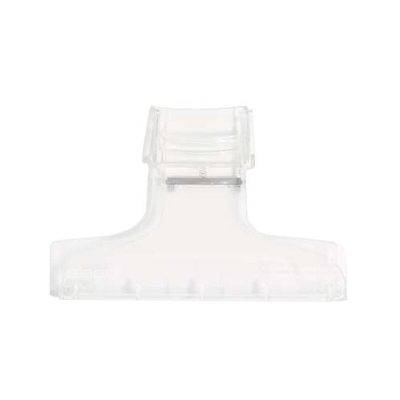 Deep Clean Essential Floor Nozzle 1601535 BISSELL Replacement Part Front View