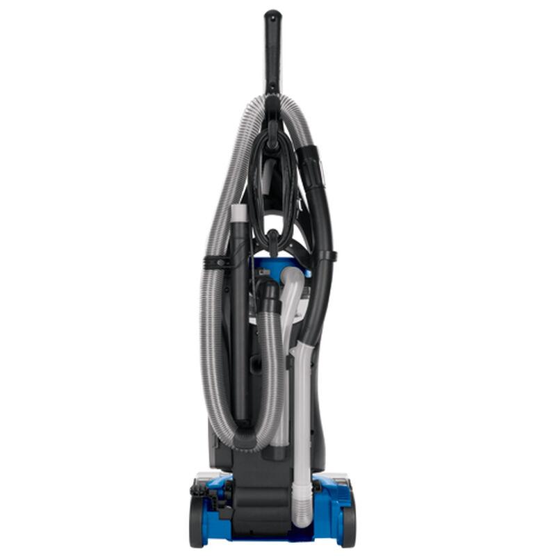 Velocity Baggless Vacuum 75B21 back