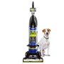 CleanView® Rewind Pet Vacuum Cleaner