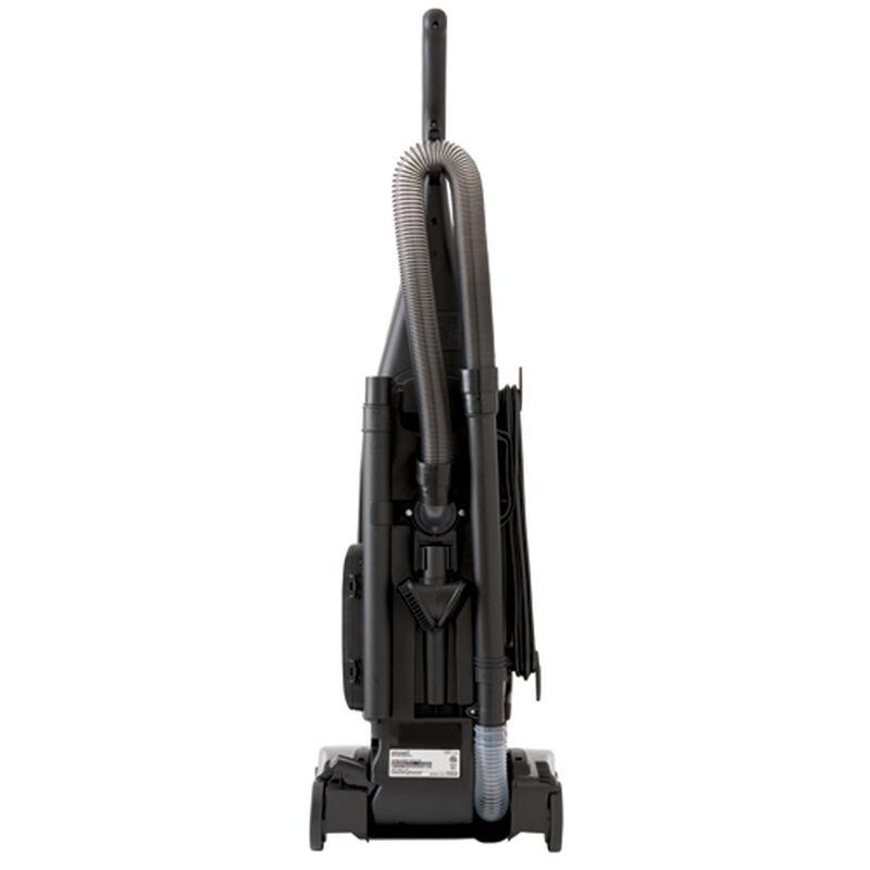Powerforce Bagged Vacuum 1398 Back View