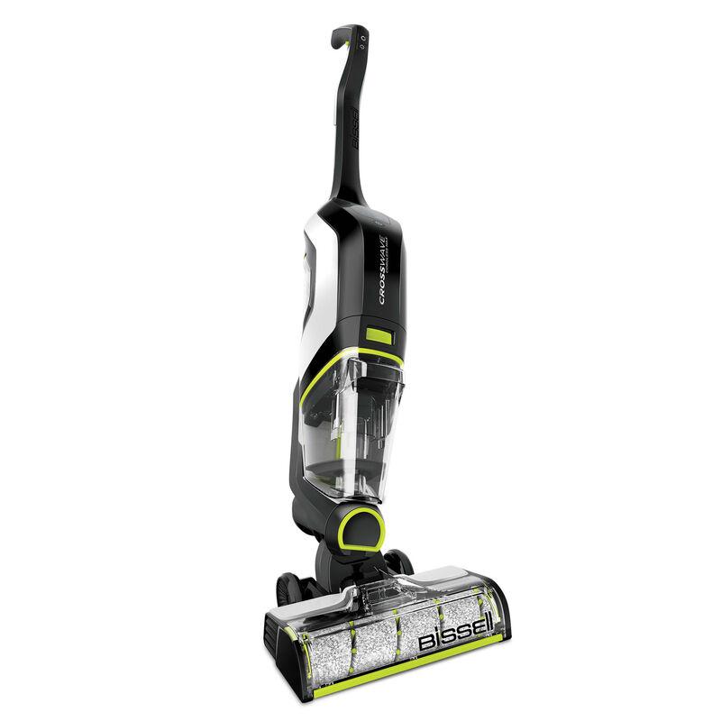 CrossWave® Cordless Max Multi-Surface Wet Dry Vac 2590 Hero