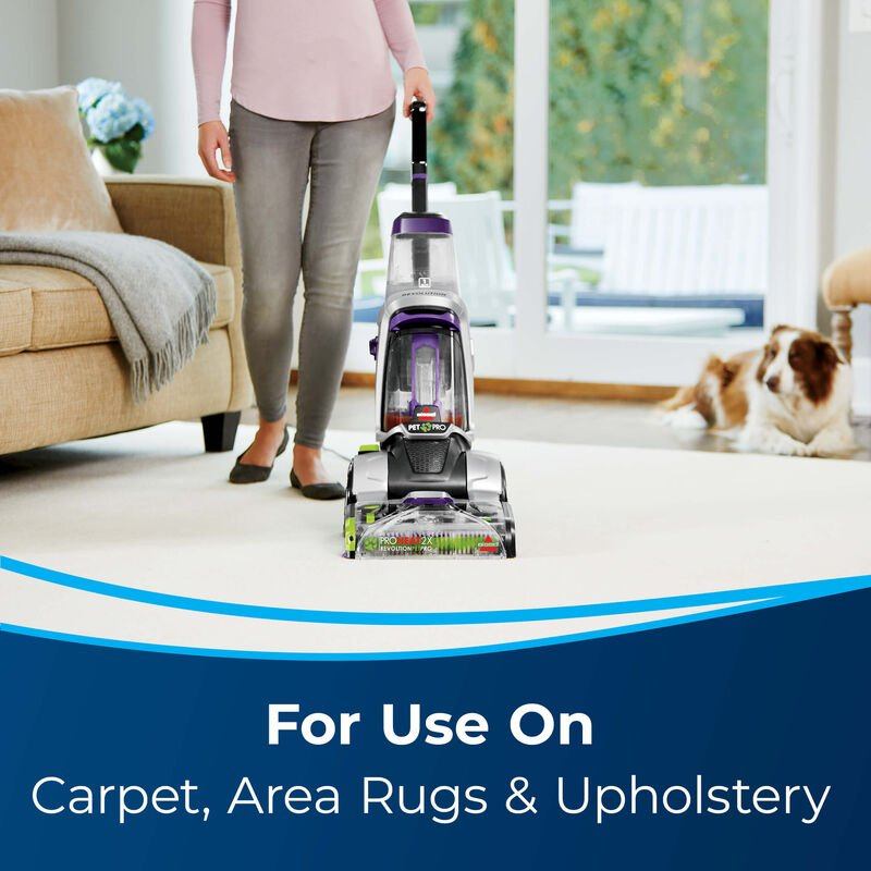 PRO OXY Deep Clean Formula 3156 Surfaces