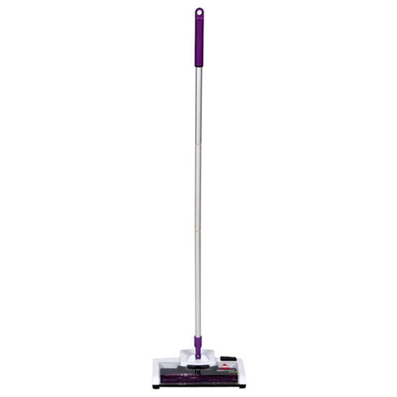 EasySweep Carpet Sweeper
