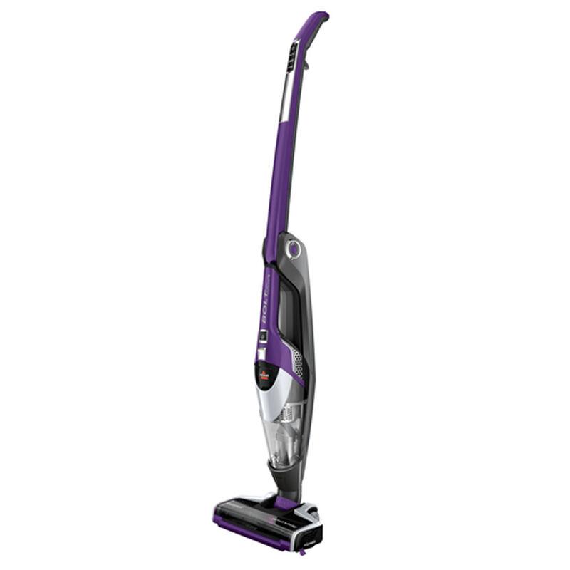 Bolt Ion Pet Stick Vacuum 13129 side