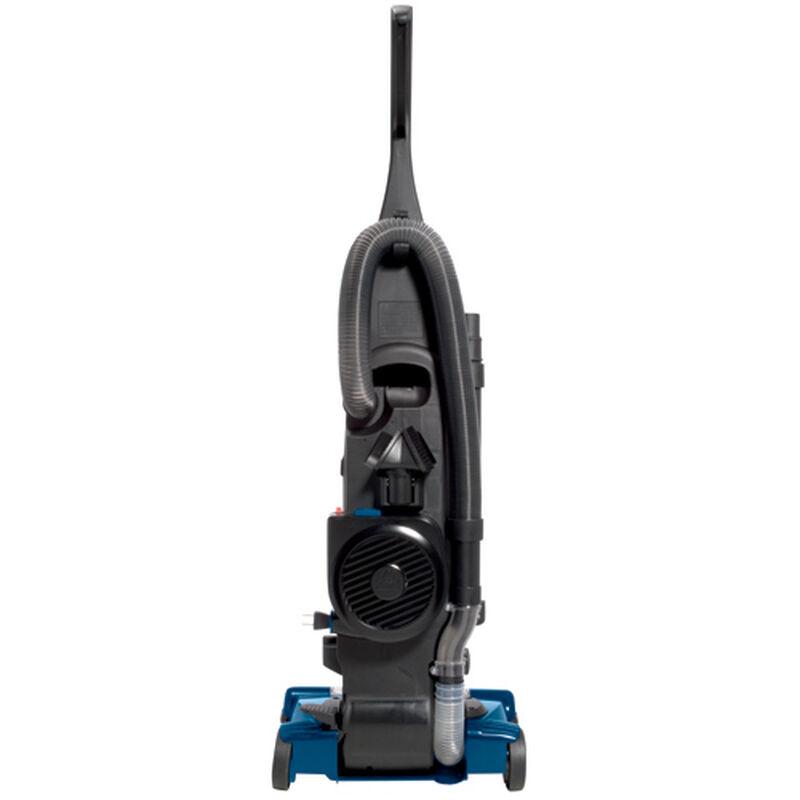 Powergroom Helix Rewind Vacuum 98N4 back