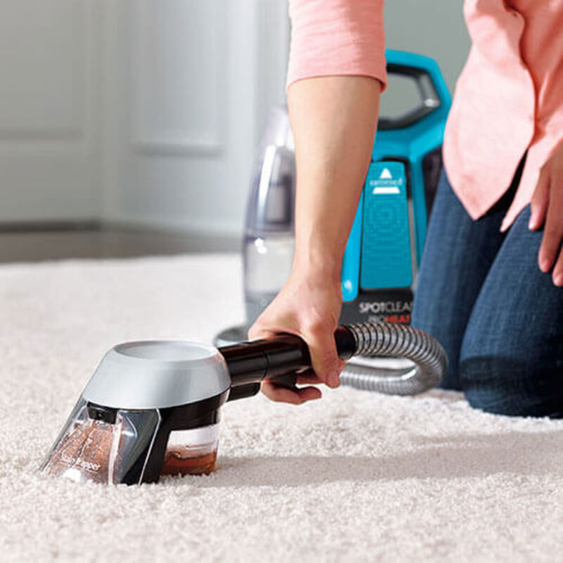 Spotclean_2459_BISSELL_Portable_Carpet_Cleaner_staintrapper
