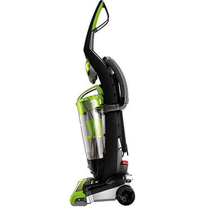 PowerTrak Vacuum 1790 BISSELL Vacuum Cleaners Left Side
