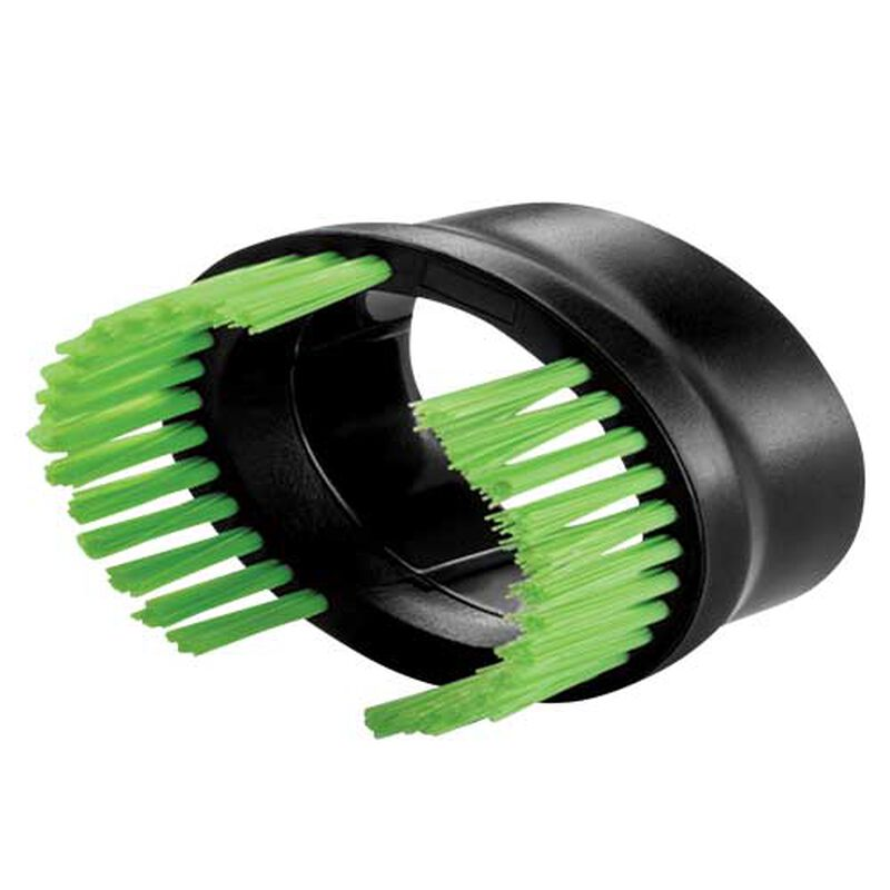 Circle Brush Tool Multi Hand Vac 1611214 BISSELL Vacuum Parts