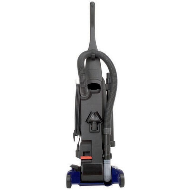 Powerforce Helix Bagless Vacuum 12B1 Back View