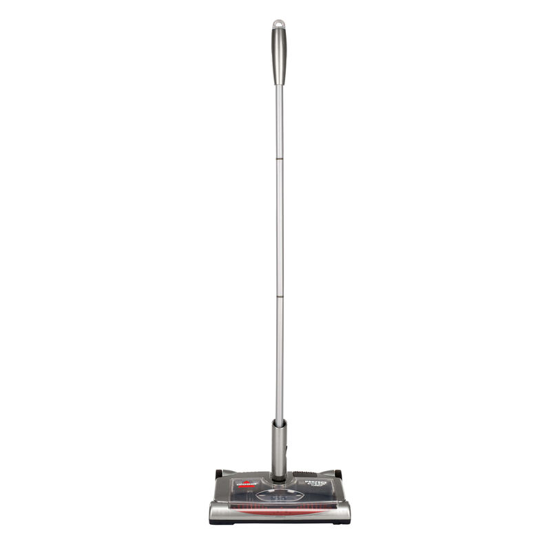 Perfect Sweep Turbo Cordless Sweeper 2880A