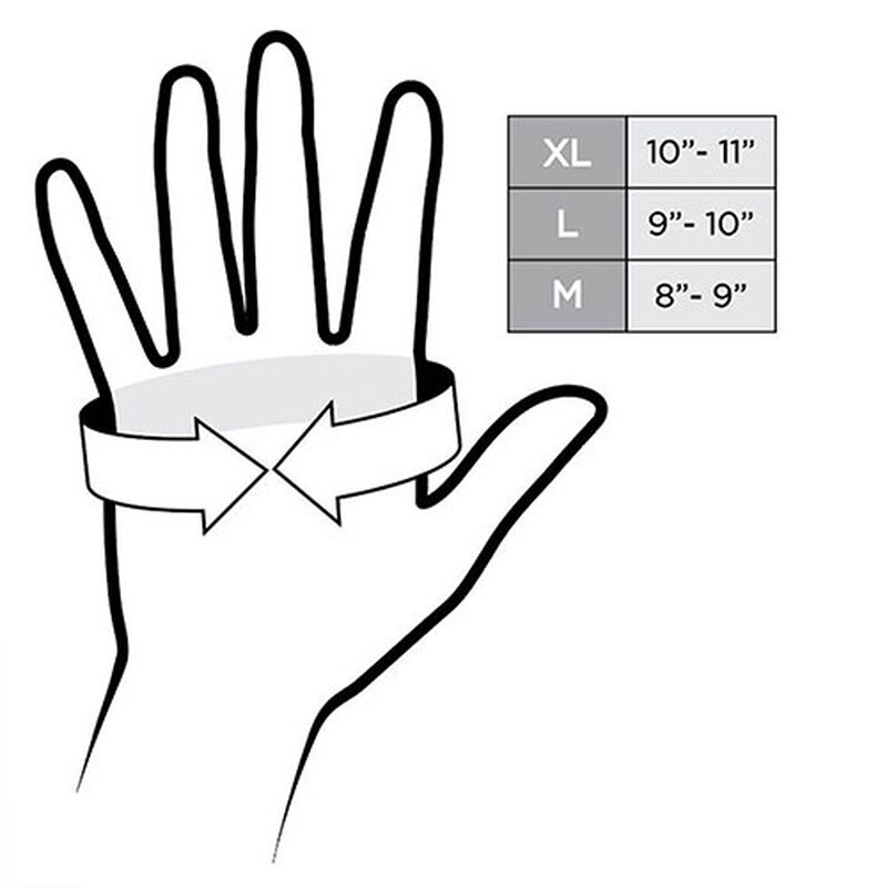 Grooming_Gloves_Hand_Size_Chart