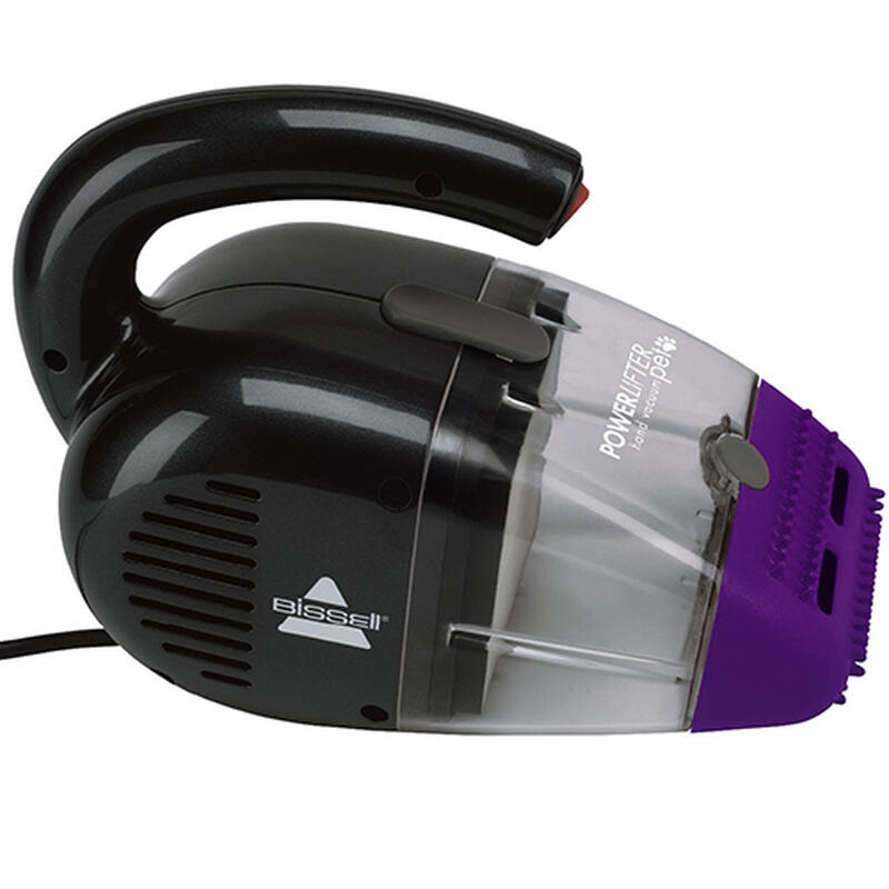 Pet_Hair_Eraser_Hand_Vac_33A1_BISSELL_Vacuum_Cleaners_02Side