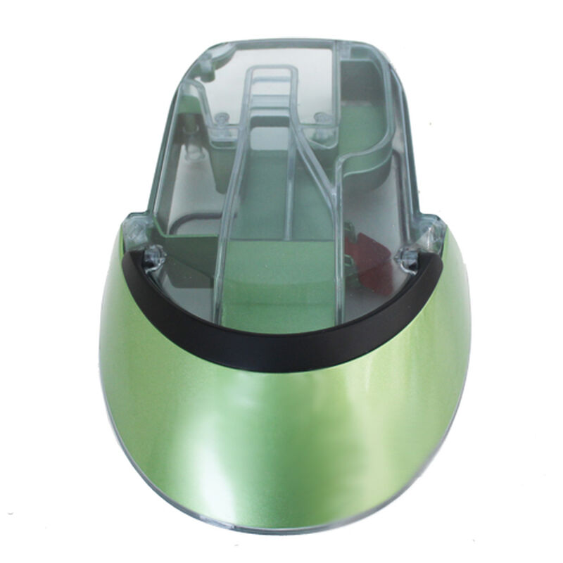 Tank Lid Assembly Green 1600091