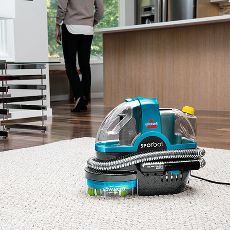 SpotBot_2117_BISSELL_Portable_Carpet_Cleaner_Alone2