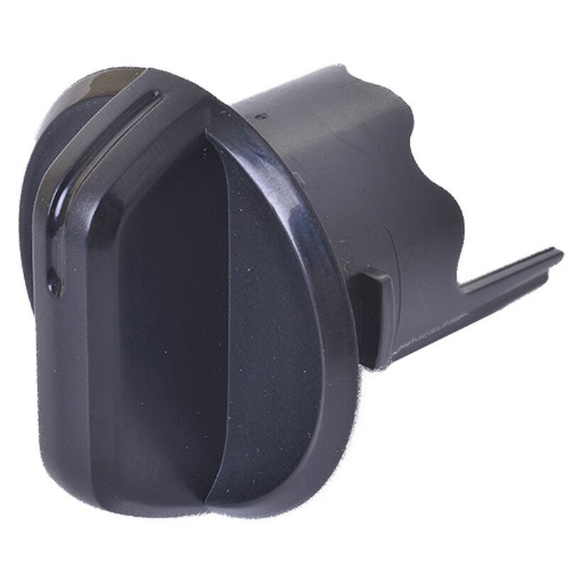 Height_Adjustment_Knob_1616200_BISSELL_Vacuum_Parts2