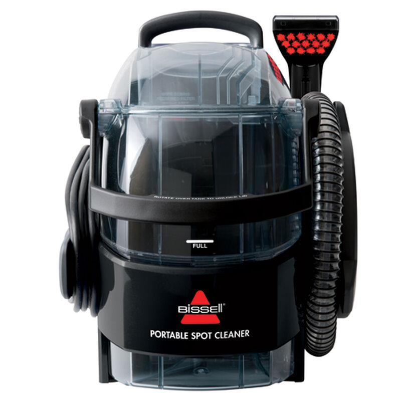 DeepClean LiftOff Pet Carpet Cleaner Portable Spot Cleaner