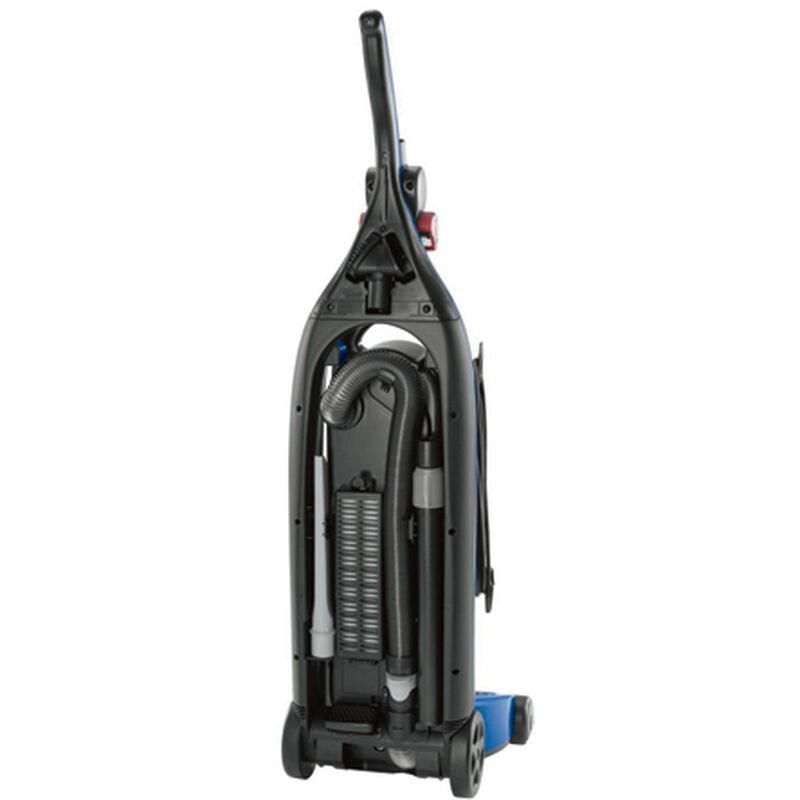 LiftOff MultiCyclonic Pet Vacuum 89Q9 Back View