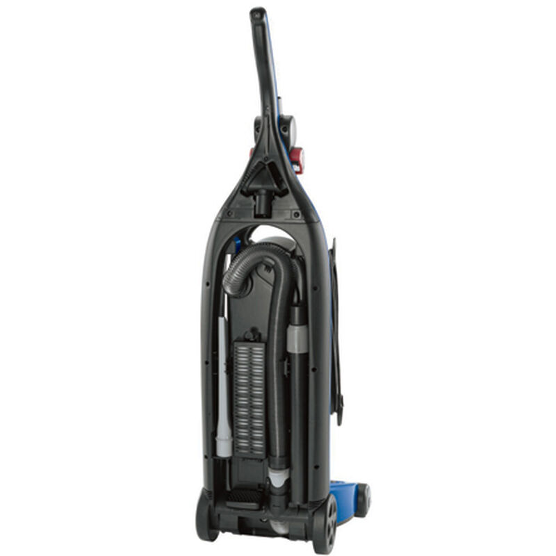 LiftOff MultiCyclonic Pet Vacuum 89Q9C Back View
