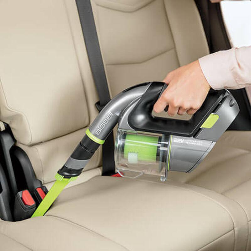 Multi Hand Vacuum Car Interior Carpet Cleaning, hand vac, handheld vacuum, car vac, hand vacuums, car vacuum