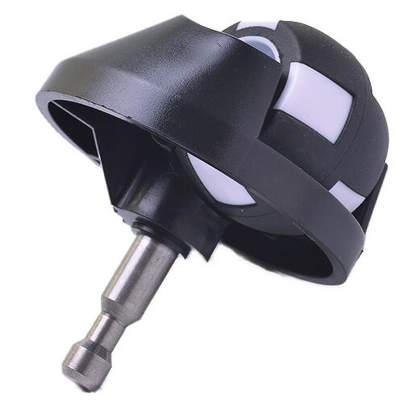 Caster_Wheel_EV675_Robot_1618519_BISSELL_Vacuum_Parts