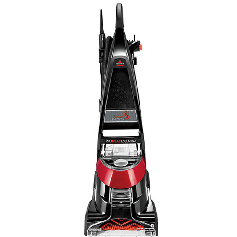 ProHeat Essential 1887 Upright Carpet Cleaner Front
