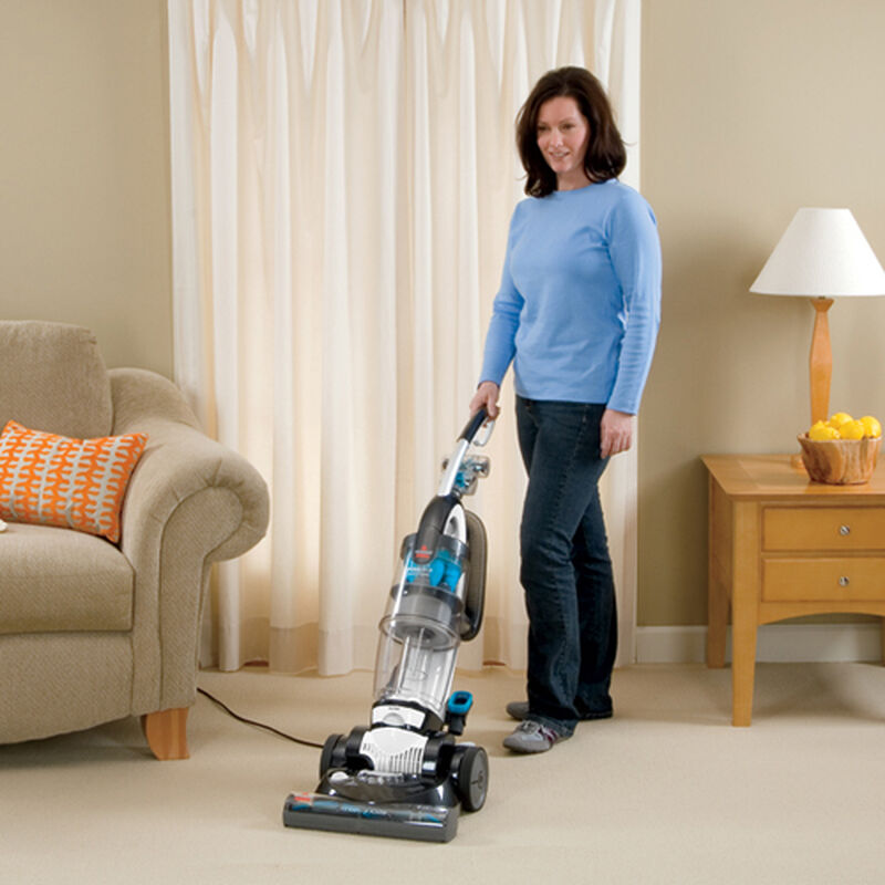 PurePro Upright Vacuum 59G9 Upright Carpet Cleaning