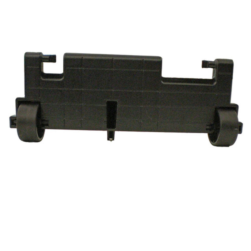 Vacuum Roller Assembly 2032464