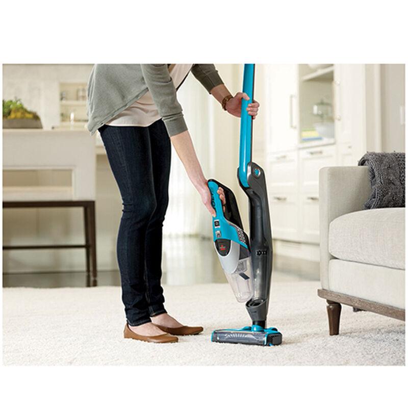 Bolt XRT Pet Stick Vacuum 13151 removable hand vac