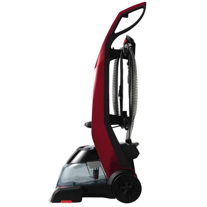 ProHeat 2X Premier Carpet Cleaner 47A21 Profile