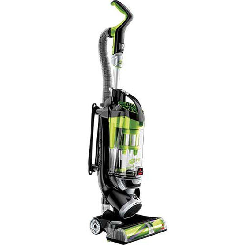 best vacuum for pet hair, bissell pet hair eraser, best vacuums for pet hair