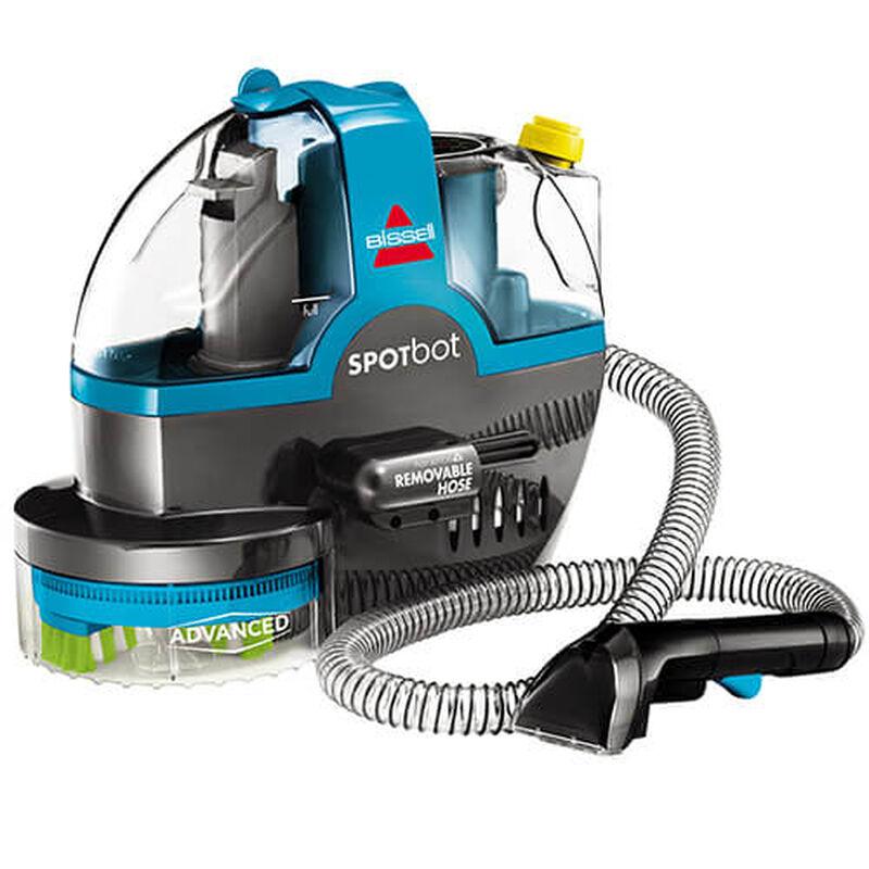 SpotBot_2117_BISSELL_Portable_Carpet_Cleaner_03Hero