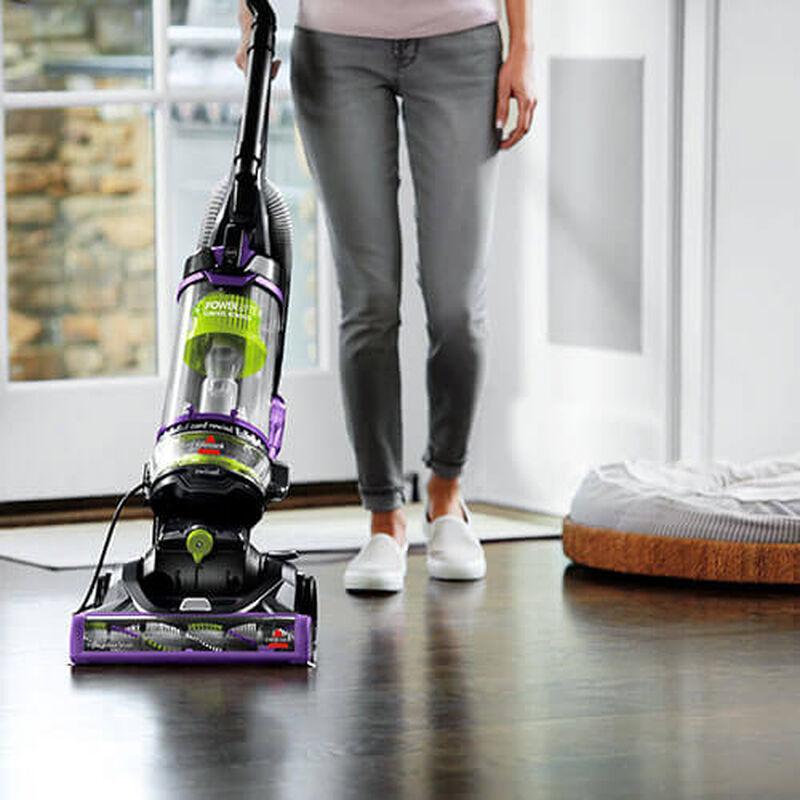 Powerlifter_Swivel_Rewind_Pet_2259_BISSELL_Vacuum_Cleaner_Hard_Floor