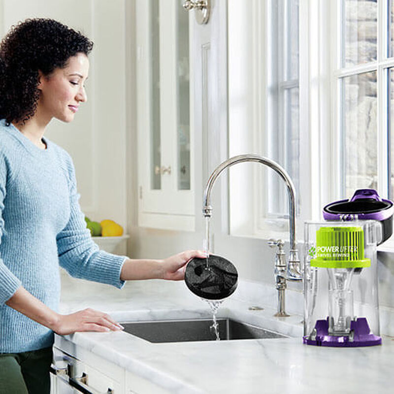 Powerlifter_Swivel_Rewind_Pet_2259_BISSELL_Vacuum_Cleaner_Wash_Filter