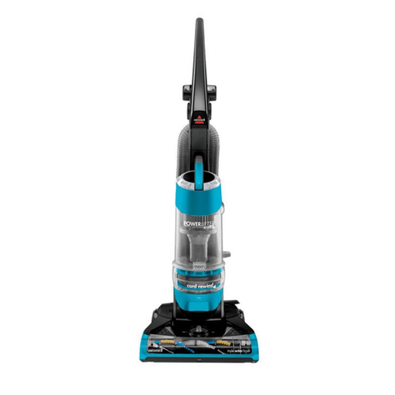 Powerlifter Rewind Vacuum 1413 front
