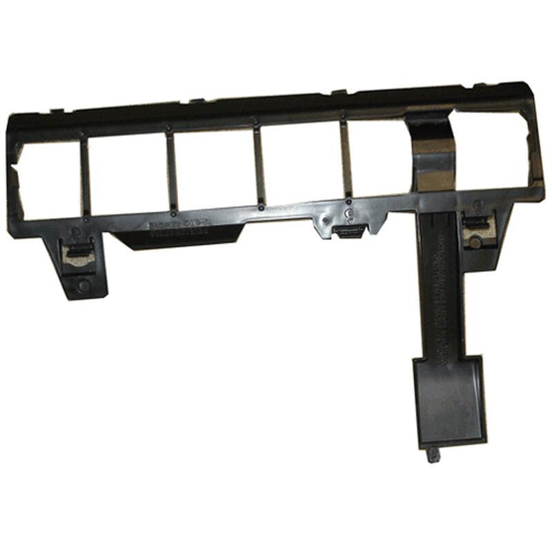 Brush Roll Vacuum Access Plate 2032374