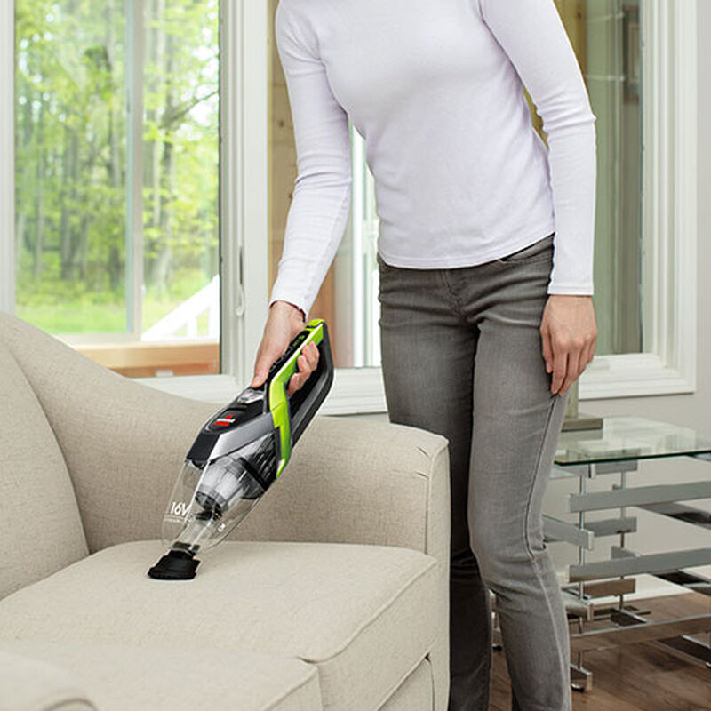 BOLT_Hand_Vacuum_2133_BISSELL_Vacuum_Cleaner_Upholstery_Tool