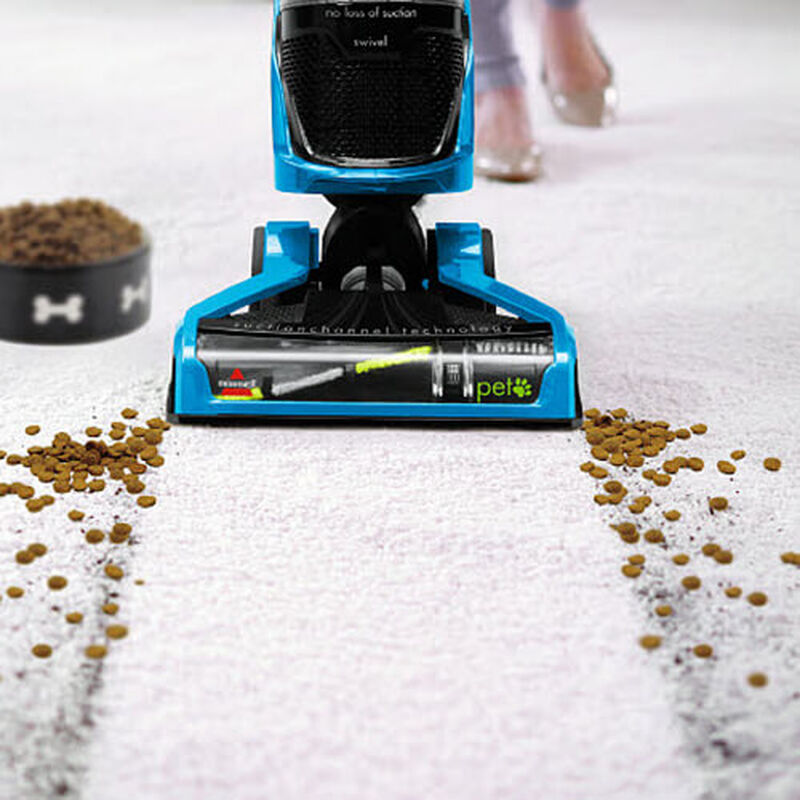 PowerGlide_Pet_1647_BISSELL_Vacuum_Cleaners_Carpet