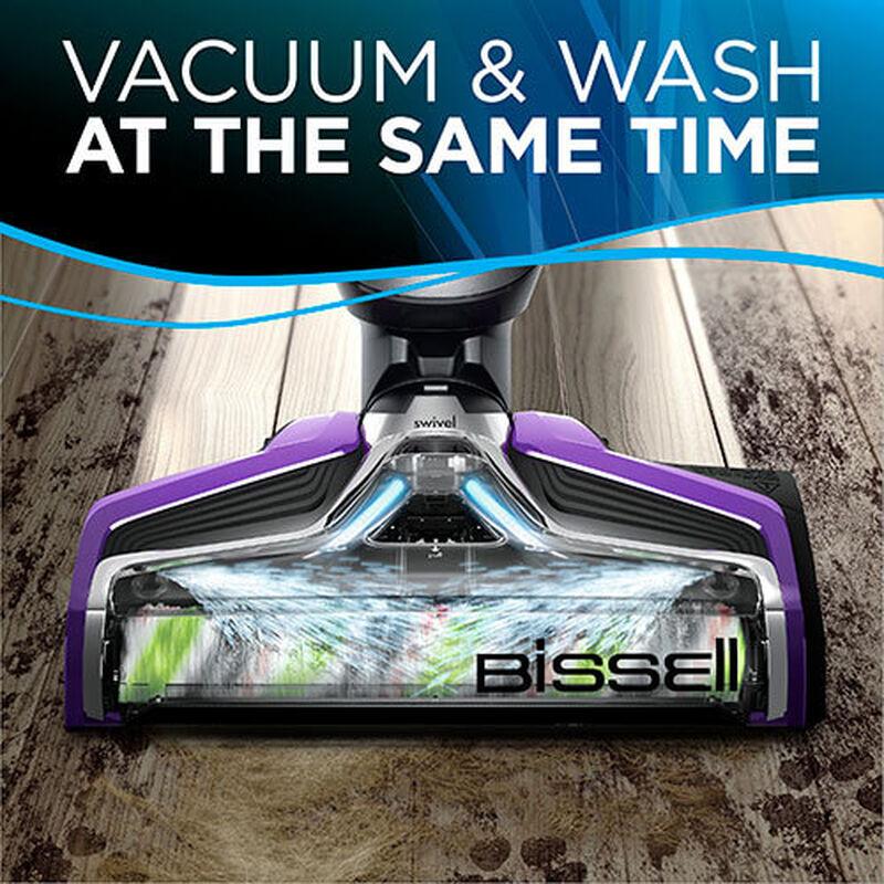 Crosswave_Pet_2306_Vac_Wash
