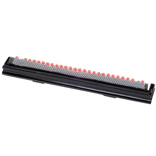 Pet Deluxe /& Pet Pro Bare Floor Tool #1606611 kuang for Bissell Proheat 2X Revolution