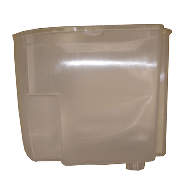 Carpet Cleaner Collection Tank Base 2030102