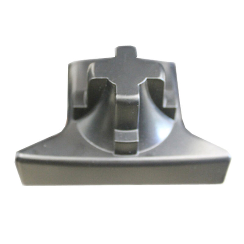 Lower Cord Wrap Powerglide 1607911 BISSELL Vacuum Cleaner Parts