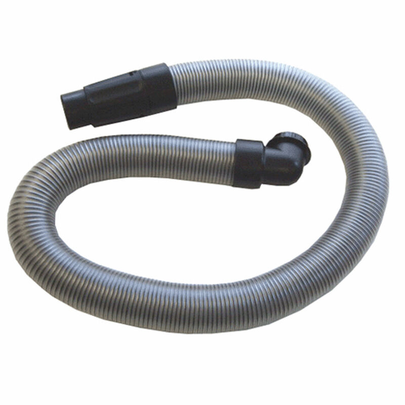 Vacuum Hose Assembly 2032304