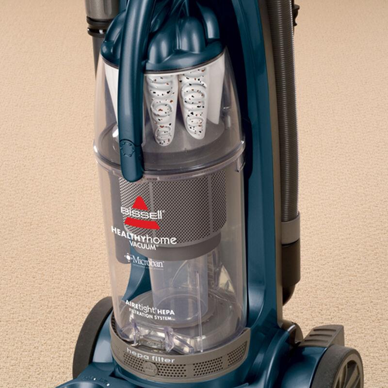 Healthy Home Vacuum 16N5F multicyclonic
