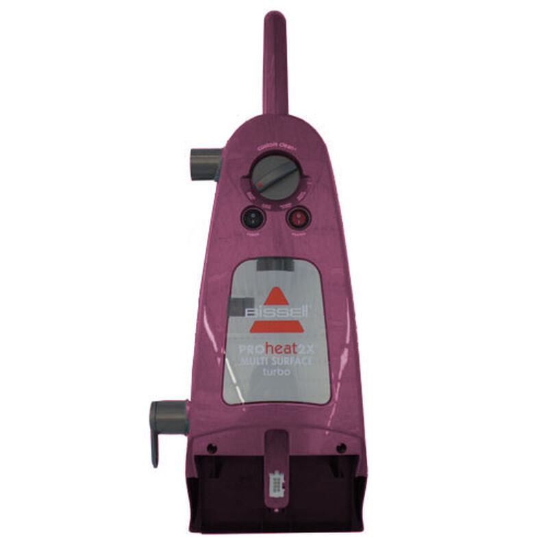 Handle Assembly 2037179