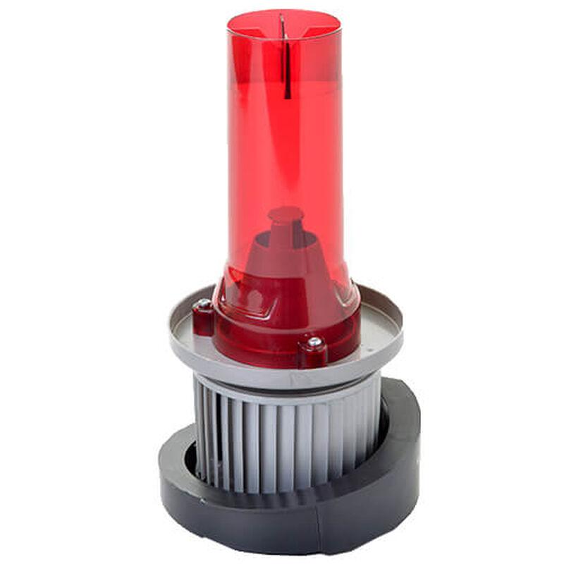 Dual_Separator_CleanView_1600771_BISSELL_Vacuum_Parts