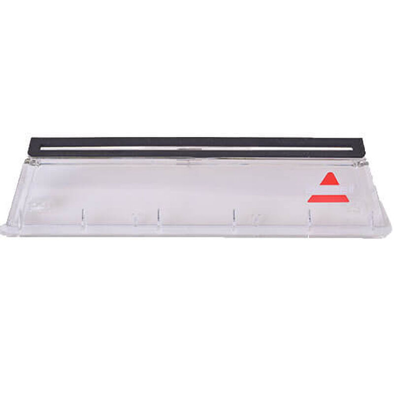 Nozzle TurboClean 1613176 BISSELL Carpet Cleaner Parts