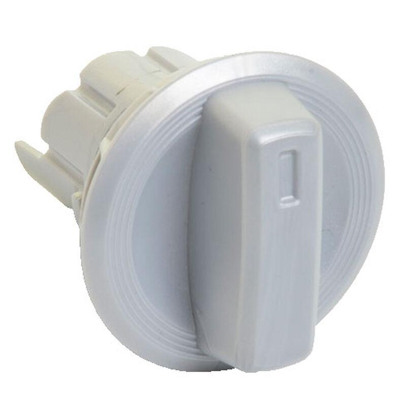 Height Adjustment Knob 1611907 BISSELL Vacuum Cleaner Parts