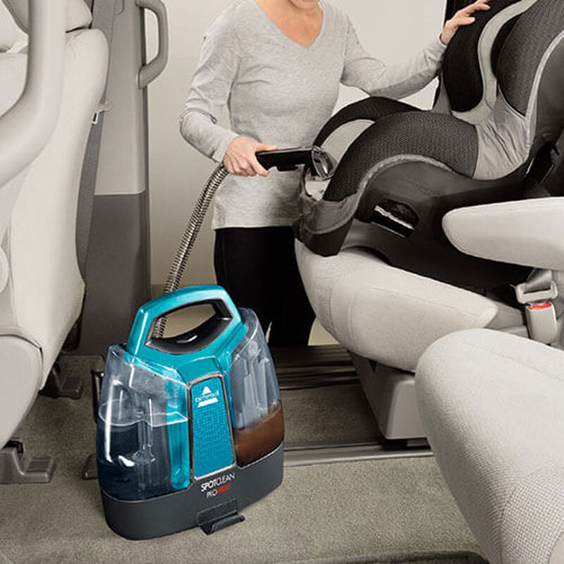 Spotclean_2459_BISSELL_Portable_Carpet_Cleaner_Babyseat